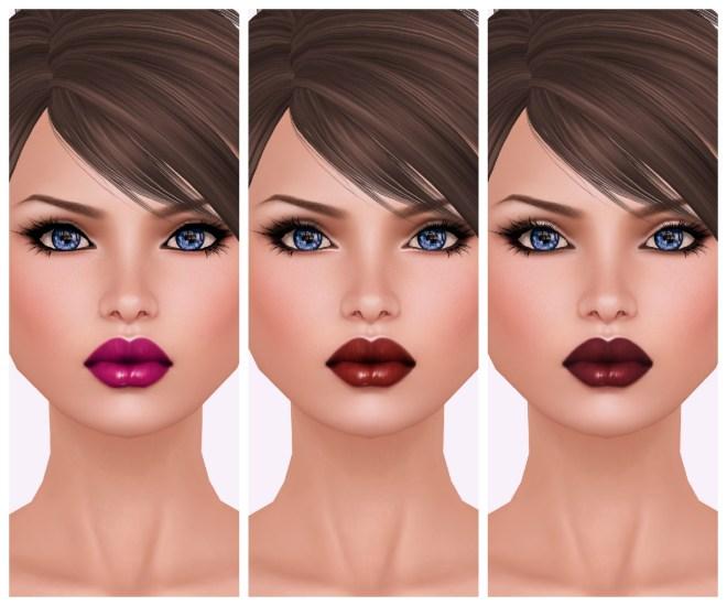 Amberly 10-12