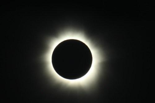 201211-068