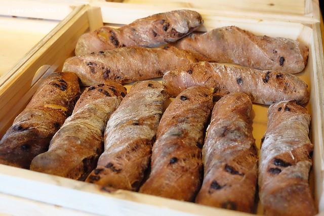29161225362 2e8976b30d z - Marché du Bon Pain 麵包市集:嚴選用心的食材(已歇業)