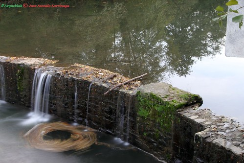 Cascada #Photography #Foto #Flickr 20