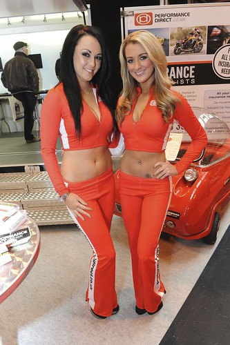 DSC_9444-Classic Car and Motorcycle Show-NEC-2012-Sarah Widdowson-Michelle Westby.