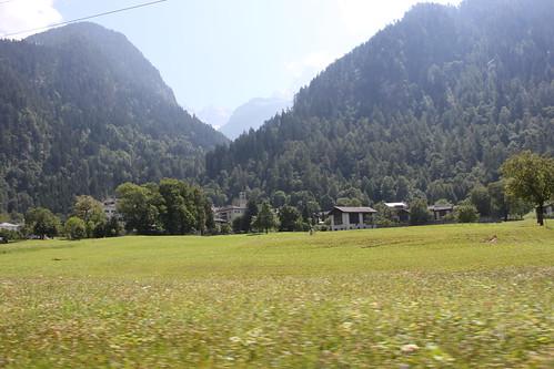 20120817_5826_Switzerland