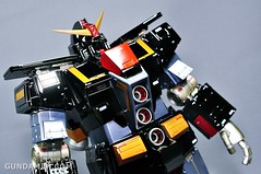 GFF MC MRX-009 Psycho Gundam Tamashii Hong Kong Night Version Review (20)