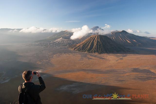 Mt. Bromo Sunrise Experience-66.jpg