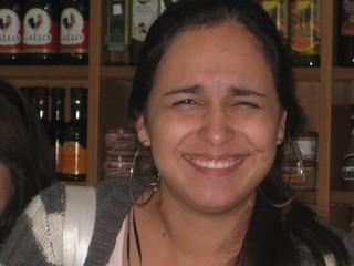 TURISTA EN RECORRIDO MILSABORES