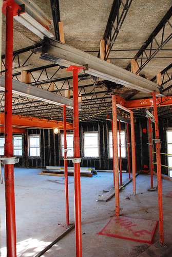superior scaffold, shoring, scaffold rental, scaffolding rental, PA, NJ, Phildelphia ,362