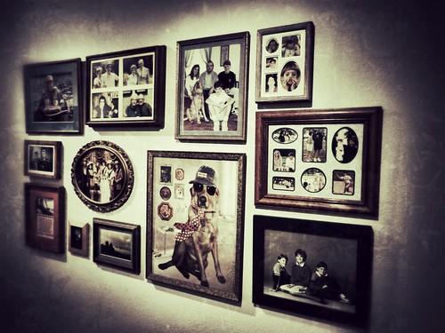 12-10-12_Snapseed