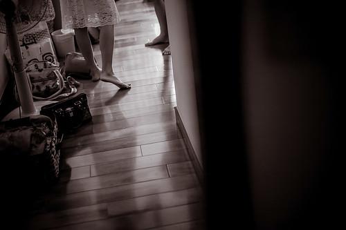 Flickr-0019