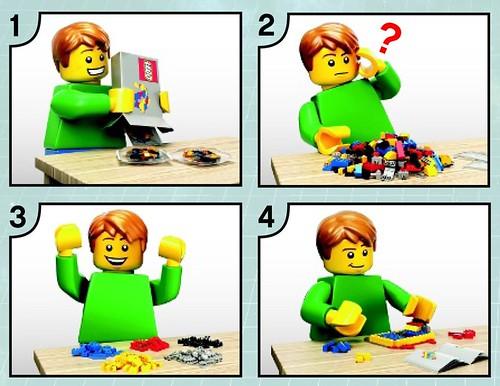 brick_sorting_1