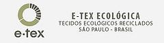 Logo_e-tex-ecologico_www.denovoblog.tumblr.com_dian-hasan-branding_BR-8