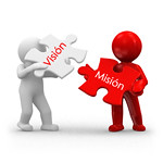 mision-empresa