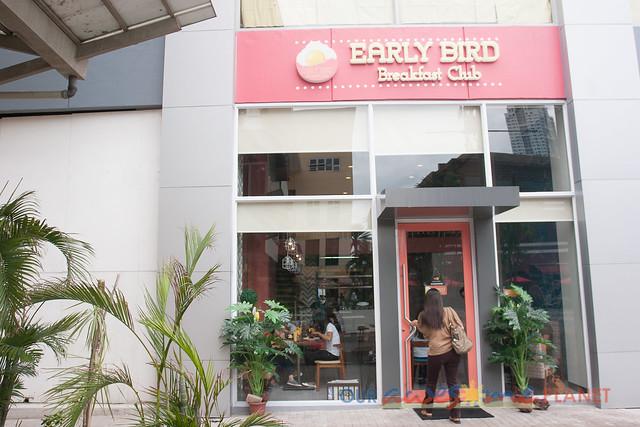 Early Bird Breakfast Club-2.jpg