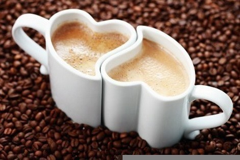 coffe-drink-good-hearts-hot-Favim.com-267716