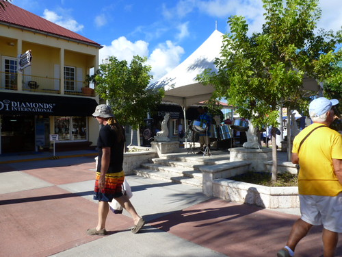 11-15-12 St. Maarten 22 - Philipsburg