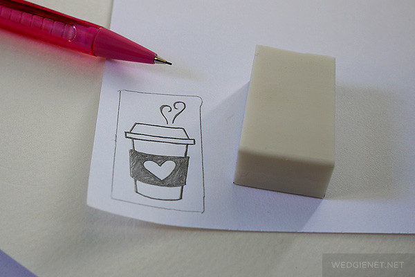 eraser-stamp-design.jpg