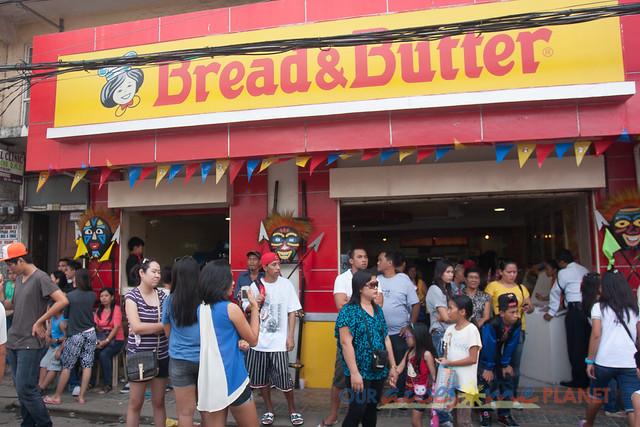 Bread & Butter-1.jpg