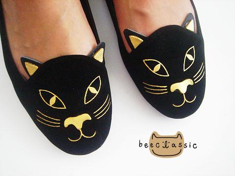 kitty06