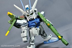 SDGO SD Launcher & Sword Strike Gundam Toy Figure Unboxing Review (42)