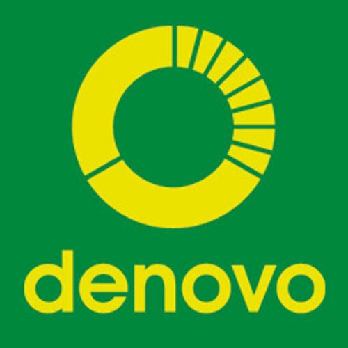 Logo_e-tex-ecologico_www.denovoblog.tumblr.com_dian-hasan-branding_BR-11