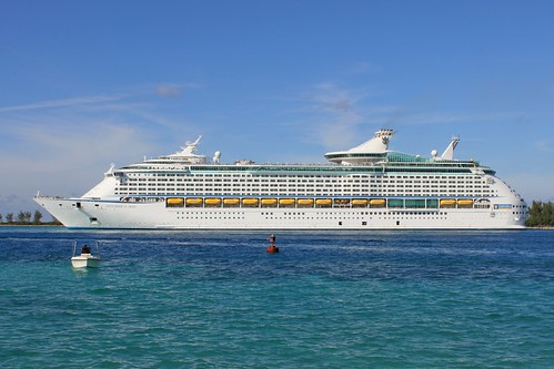 Explorer of the Seas_6940