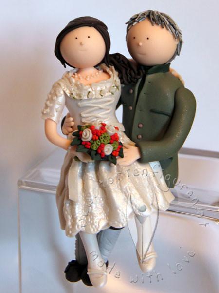 Trachten Brautpaar  Flickr  Photo Sharing