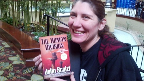 the human division 2 walk the plank scalzi john