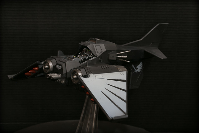 DARK ANGELS - Nephilim Jetfighter 015.jpg