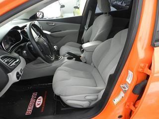 front seat_zpssnng9hvk
