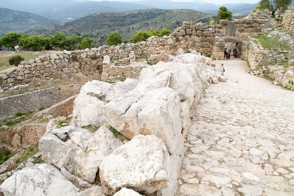 Mycenae 20121012-IMG_5290