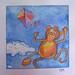 Illustration pour enfants 8