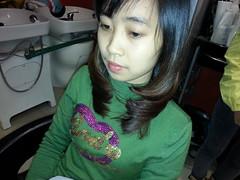 TRUNG TÂM DẠY NGHỀ TẠO MẪU TÓC KORIGAMI UY TÍN NỔI TIẾNG  NHẤT HÀ NỘI 0915804875 ( www.korigami.vn ) (35)