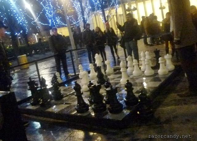 P1070158 - LISF Ice Chess