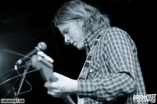 tysegall01