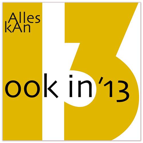 GELUK by AlleskAn | Kunstlokaal №8
