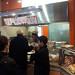 South St. Burger Co. - the restaurant