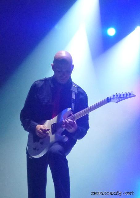 Stone Sour - 11 Dec, 2012  (13)