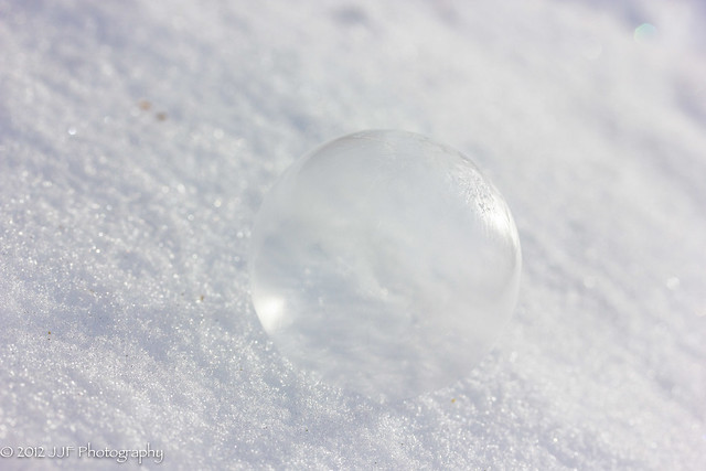 2012_Dec_31_Frozen Bubble_003