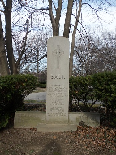 Ball (3)