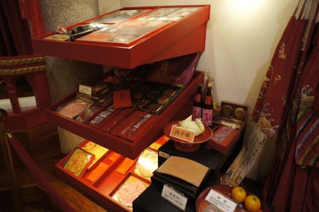 桃園郭元益糕餅博物館 (6)