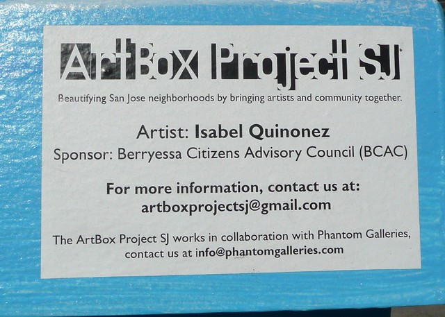Dance exercise, Nia dance, Nia workout, Nia San Jose, San Jose Nia, San Jose Art Project