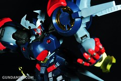 1-144 DYGENGUAR Review  DGG-XAM1  Kotobukiya (183)