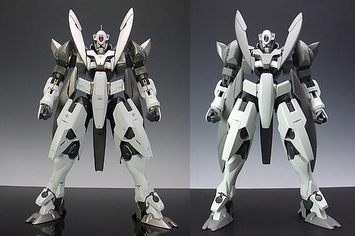 8 - GN-X (1)