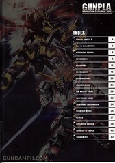 Gunpla Catalog 2012 Scans (3)