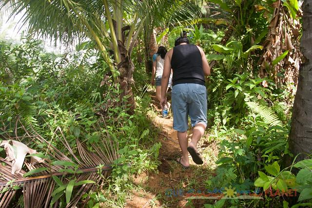 Catanduanes Day 3 - Puraran Beach-70.jpg