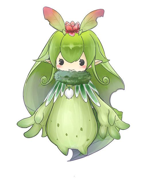 yorunonaikuni2_160829 (4)