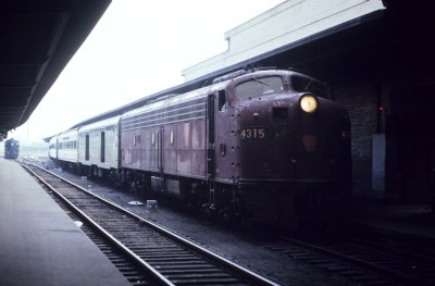 IMG3574