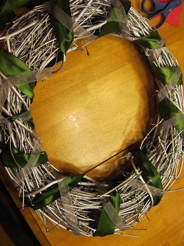 wreath 013
