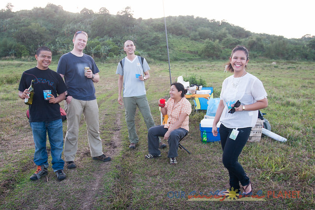 Paragliding in Carmona-161.jpg