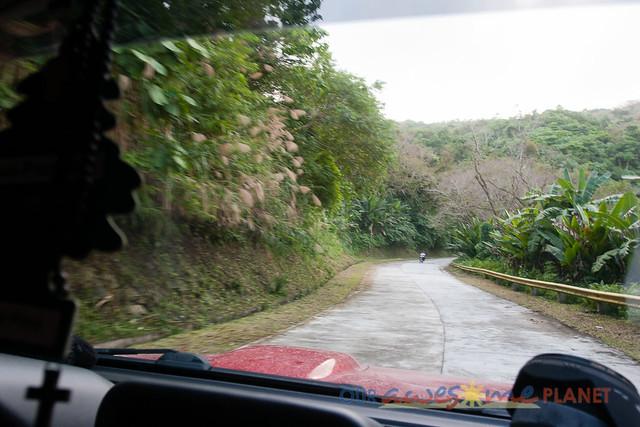 Catanduanes Day 2 - Puraran Beach-6.jpg