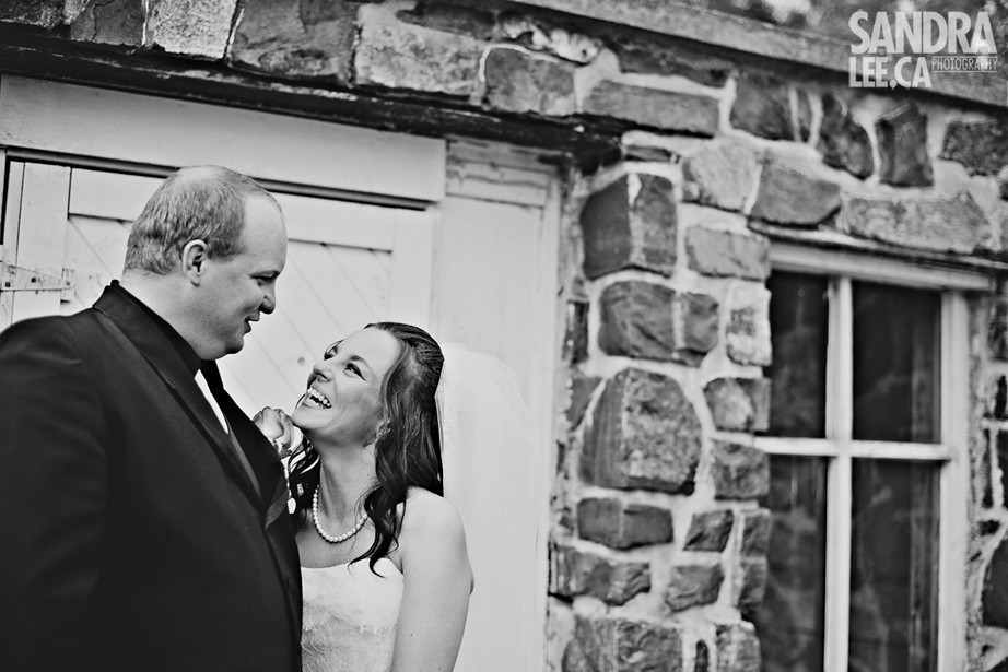 Jennifer + Jeremy | Wedding